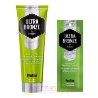 Крем для солярия Pro Tan ULTRA BRONZE FOR MEN